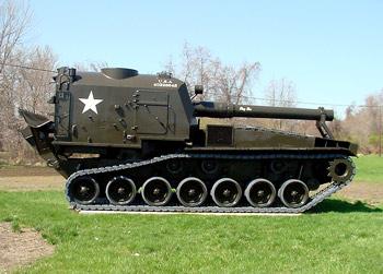M55 Spg